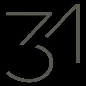 Restaurante 31