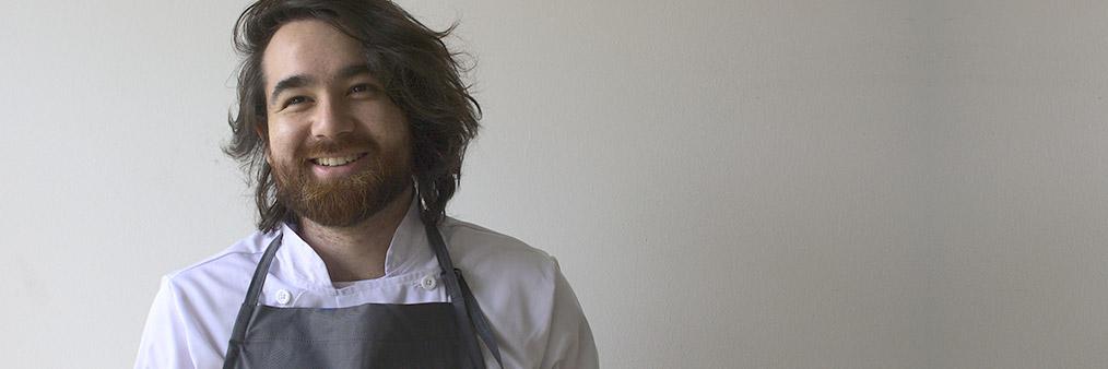 Chef Raphael